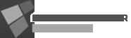 adsid logo